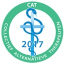 CAT_Collectief_Alternatieve_Therapeuten_schild_2017_internet