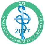 CAT_Collectief_Alternatieve_Therapeuten_schild_2017_internet