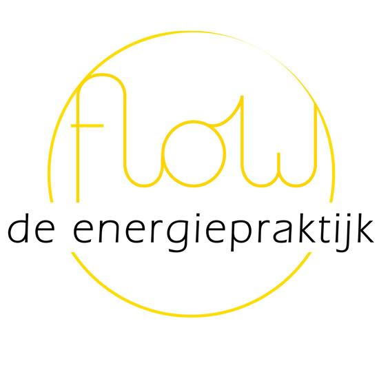 Flow – de energiepraktijk